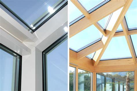 giardino d inverno architettura giardino d inverno un architettura contemporanea ed