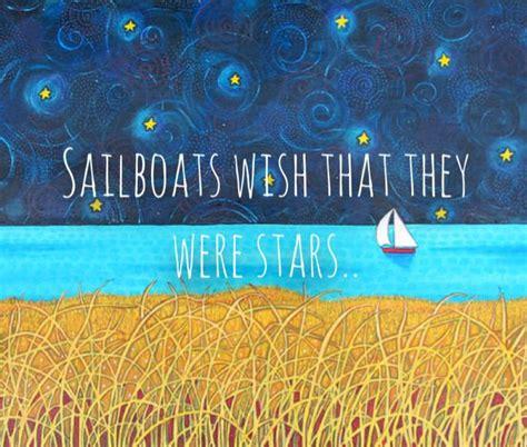 sailboats lyrics sky sailing 554 best owl city adam young related images on pinterest