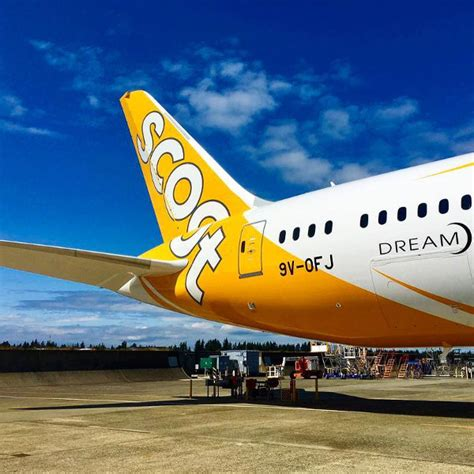 book cheap scoot flights travelstartae