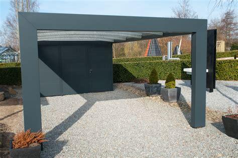 metall carports hersteller carport streichen 187 der gro 223 e ratgeber f 252 r heimwerker