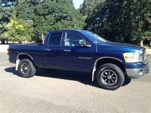 2007 dodge ram 1500 accessories mitula cars