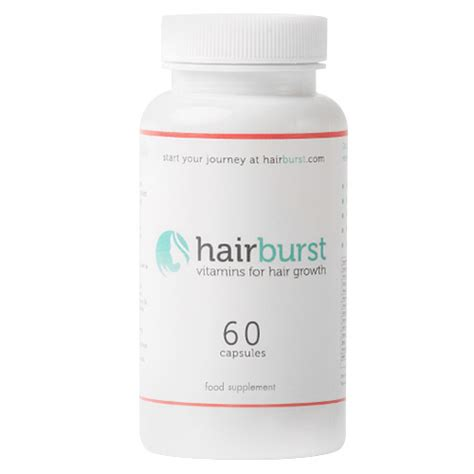 hairburst reviews uk hairburst price cosmetics trade hairburst
