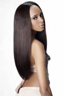 images of the weave on hair for the year 2015 virgin remy sew in weave hair extensions natural straight