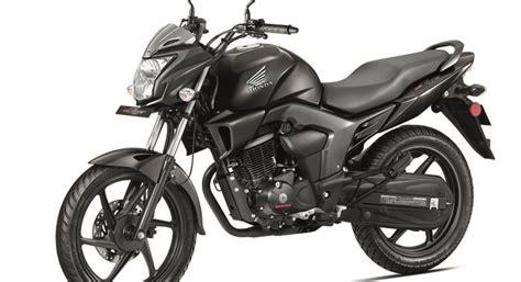 honda cbr 180cc bike price honda trigger 150 cb 2018 price in pakistan with feature