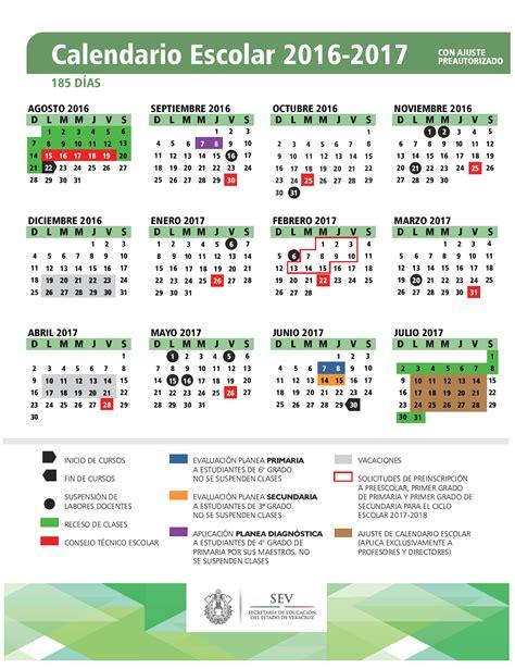 Calendario Dias Supervision Escolar Zona 003 Telesecundarias Guia Cte 4
