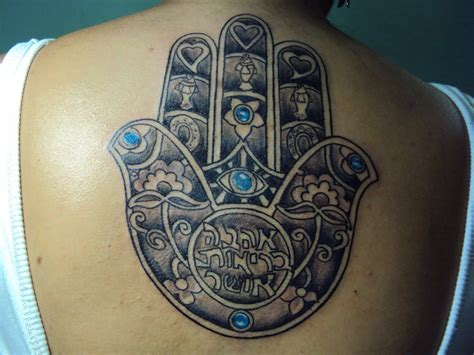 hamsa tattoo meaning of fatima search hamza hamsa