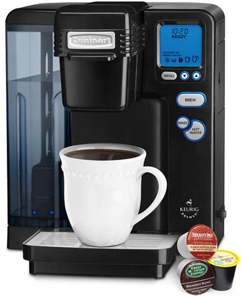 Plumbed Keurig Coffee Maker by Plumbed Coffee Makers American Hwy