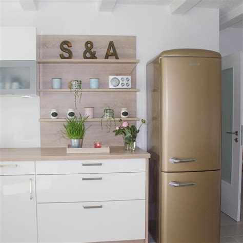 kueche kitchen kitchendetails kuechendetails kochen wohnen