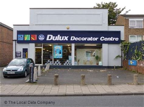 the decorating centre dulux decorator centre local data search