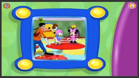 la casa di topolino episodi in italiano oltre 25 fantastiche idee su giochi di topolino su
