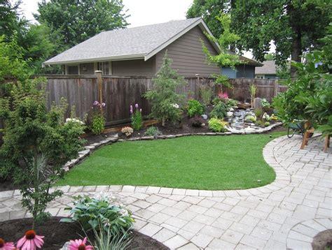 garden patio design ideas best practices for backyard design ideas safe home