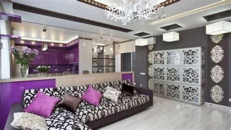 dekorideen wohnzimmer wohnzimmer deko dekoideen wohnzimmer wohnzimmer