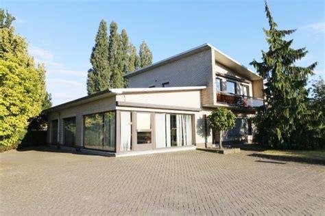 huizen te huur westerlo 2260 westerlo langstraat 76 huis te koop