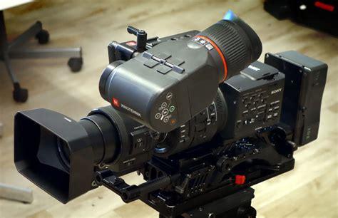 Sony E 18 200 F 3 5 6 3 Oss Le sony e pz 18 200mm f 3 5 6 3 oss lens selp18200 b h photo