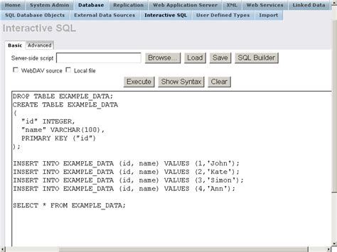 Sql Insert Into Table by Virtuoso Open Source Wiki Enhancing Virtuoso Odbc Data Access With The Webid Protocol