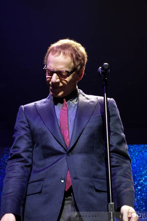 danny elfman review danny elfman s music from the films of tim burton