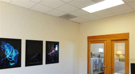 northwest lighting controls llc northwest lighting network advanced lighting controls guide