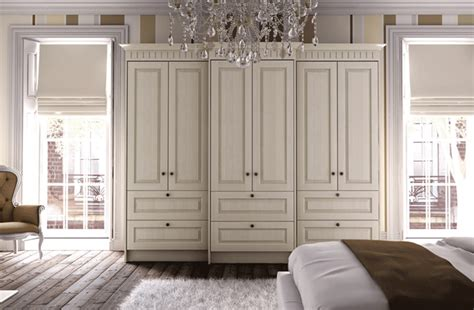 Built In Wardrobes Guildford by News Fitted Bedrooms Designers Sussex Built In Wardrobes Surrey