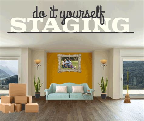 staging images diy home staging tips from the pros