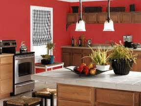 paint colors for small kitchens kitchen remodeling all great paint colors for kitchen