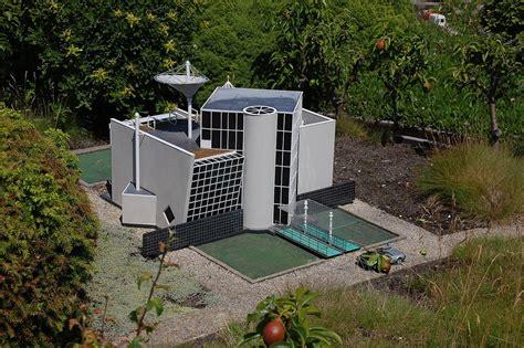 het huis van de toekomst huis van de toekomst nederland wikipedia