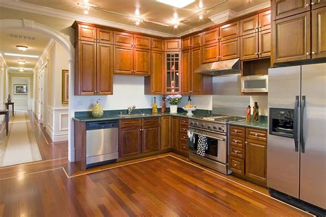 galley kitchen renovation ideas kitchen renovation easy cheap and ideas