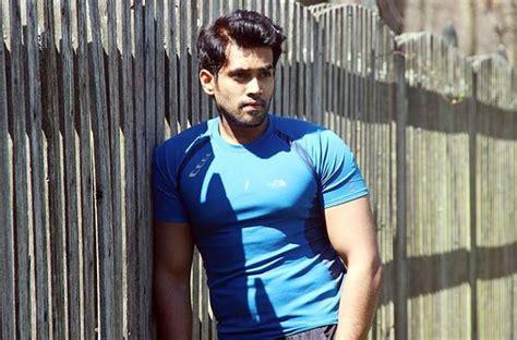 film bandhu up manmarziyan actor karan khanna to enter tumhi ho bandhu