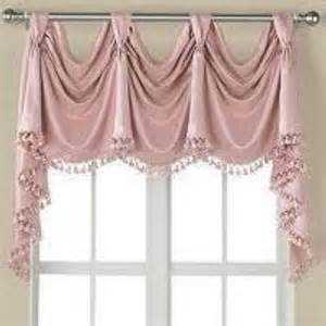 jcpenney valances windows jcpenney supreme victory or victory valances