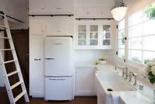 amazing Kitchen Remodeling Los Angeles #1: transitional-kitchen.jpg
