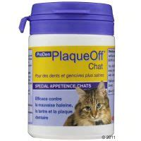Brewers Yeast For Cats Side Effects - proden plaqueoff dental care for cats at zooplus