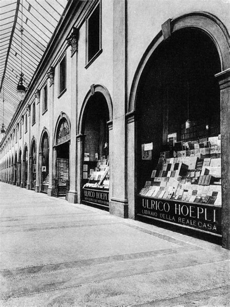 libreria palermo corso vittorio emanuele la perduta contrada di veder la galleria de