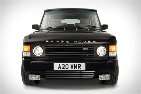 range rover me range rover με καρδιά από cts v autoblog gr