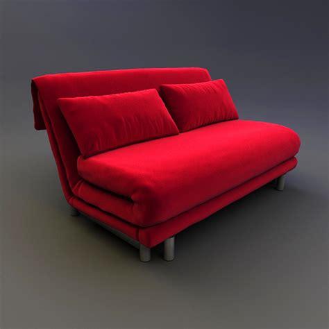sofa ligne roset multy buy ligne roset multy sofa and