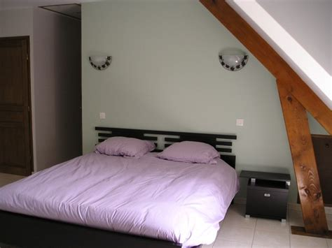 chambres d hotes fontainebleau proche fontainebleau chambres d h 244 tes 233 curie
