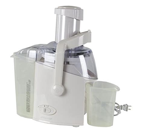 Juicer Jr juiceman jm300 juiceman jr 2 speed electric juicer best