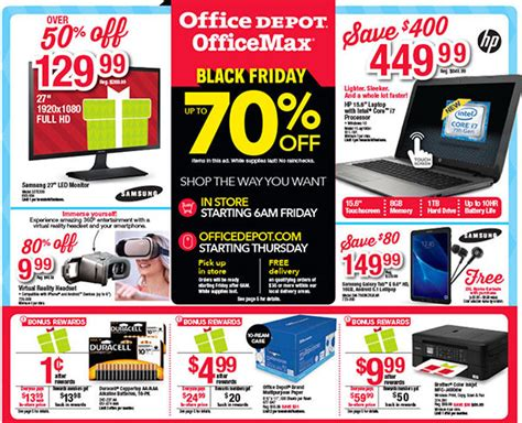 cyber monday office desk deals cyber monday 2016 guide for online and in store shopping