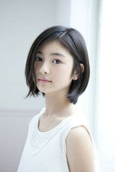 cute asian hairstyles over 60 short haircuts for asian women google search