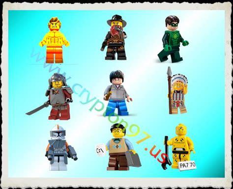 film kartun lego lego figure icons koleksi gambar icon bergambarkan tokoh
