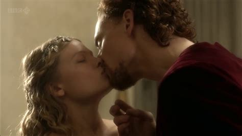 melanie thierry hollow crown baba o riley henry v youtube