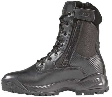 Sepatu Boots Tactical 511 Outdoor 5 11 tactical s a t a c 8 quot boot
