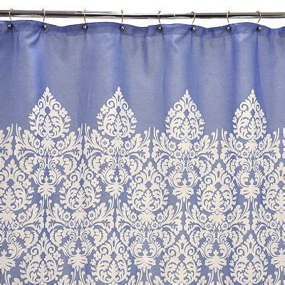 waverly fabric shower curtains 17 best images about waverly love on pinterest waverly