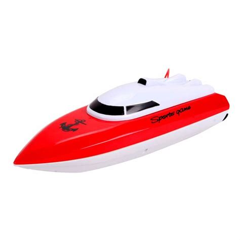 best radio controlled boats 17 best ideas about r c boats on pinterest cool boats