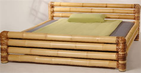 bamboo bedroom sets bamboo bedroom furniture cheap
