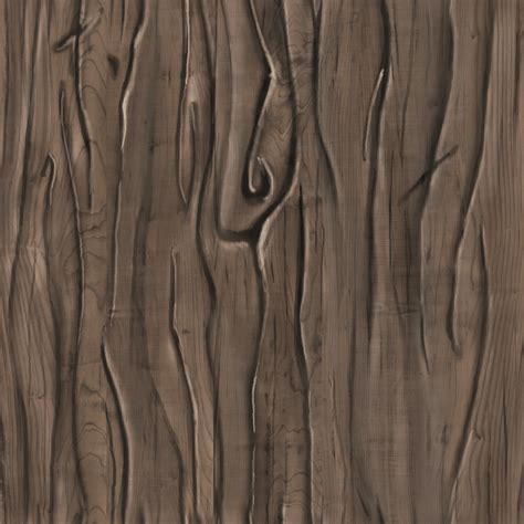 how to paint tree bark texture s sauce painted seamless wood texture