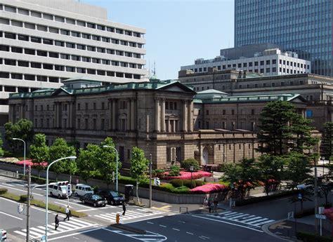 日本銀行本店 東京の見事な洋風建築まとめ Naver まとめ