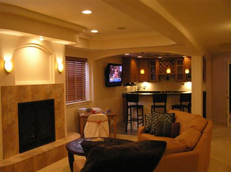 Basement Designs by Basement Design Photos Home Decoration Live