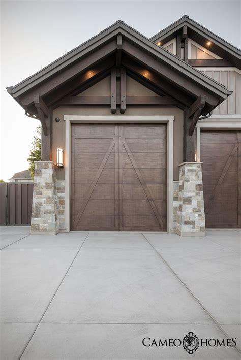 Garage Doors Utah by 226 Best Images About Craftsman Door Styles Accessories