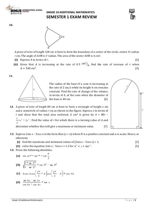 Aqa Maths Intermediate Past Papers by Aqa Maths Intermediate Past Papers Writefiction581 Web