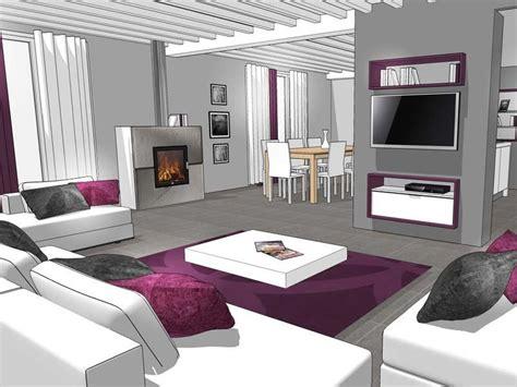 Architecture Interieur Maison by Maison Architecte Interieur