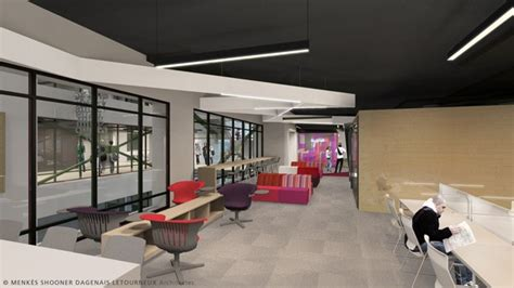 book a study room concordia a transformative vision for our libraries